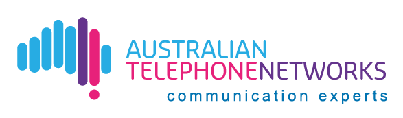 Australian Telephone Networks communication experts